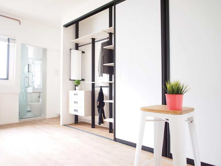 3 Questions To Ask Yourself Before Meeting Your Interior Designer
