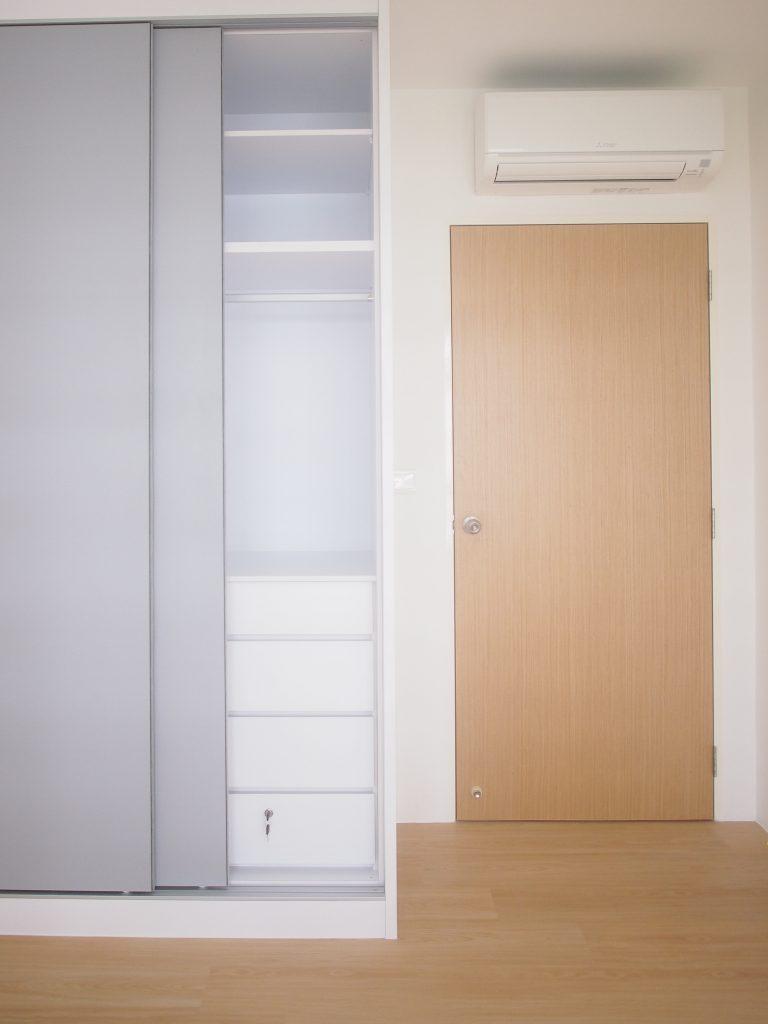 scandi wardrobe singapore