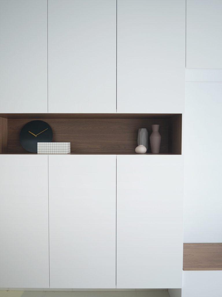 storage cabinet singapore condo
