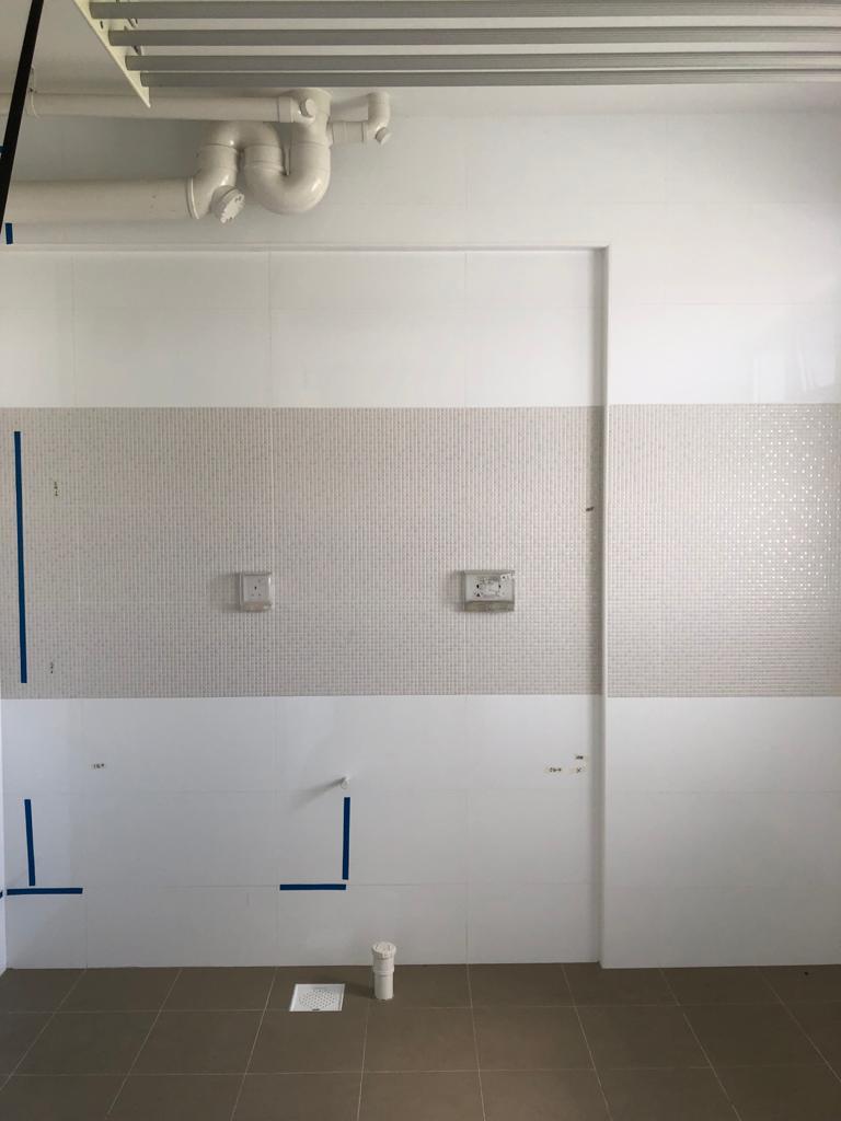 sun natura kitchen area (1)